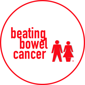 new beating bowel cancer