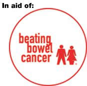 new beating bowel cancer with in aid of
